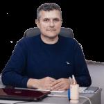 Ортопед Арнаудов - Пловдив | Травматолог