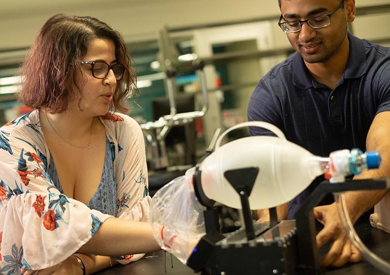 Автоматизирана машина за изпомпване на маски на клапани | ✅ Д-р Стоян Арнаудов - Ортопед | Травматолог ⭐️