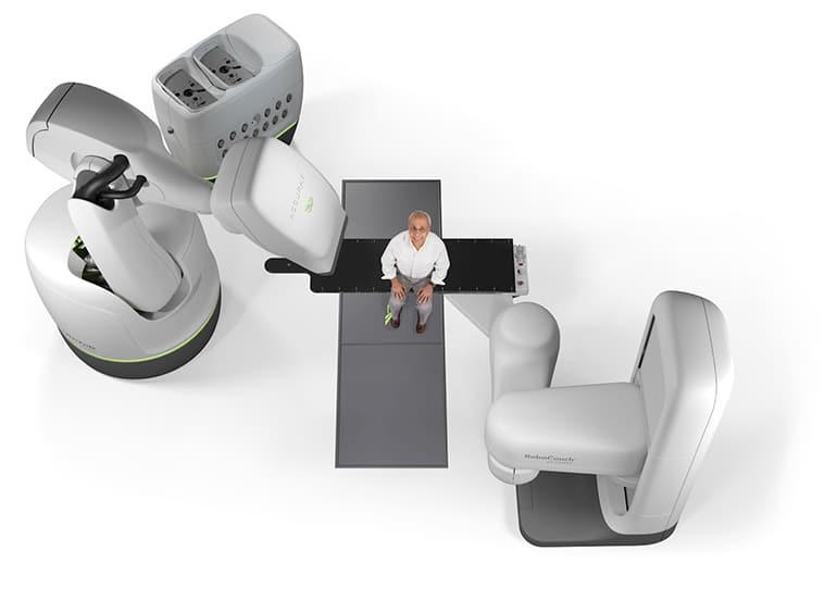 Бъдещето на роботиката в здравеопазването: Интервю с Кори Райън от Kuka Robotics | ✅ Д-р Стоян Арнаудов - Ортопед | Травматолог ⭐️