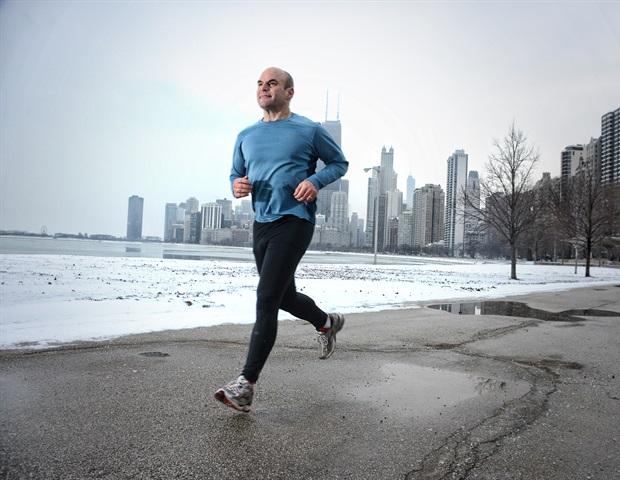 Образователната програма за начина на живот помага за увеличаване на физическата активност с умерена до енергична интензивност | ✅ Д-р Стоян Арнаудов - Ортопед | Травматолог ⭐️