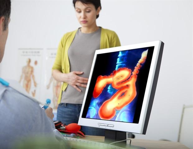 Изследователите създават програма BRIDGES за синергизиране на диагностичните усилия и управление на резултатите от пациентите   ✅ Д-р Стоян Арнаудов - Ортопед   Травматолог ⭐️