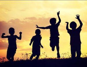 Нов преглед поддържа по-строг контрол на нивата на HbA1C сред децата с диабет тип 1 | ✅ Д-р Стоян Арнаудов - Ортопед | Травматолог ⭐️