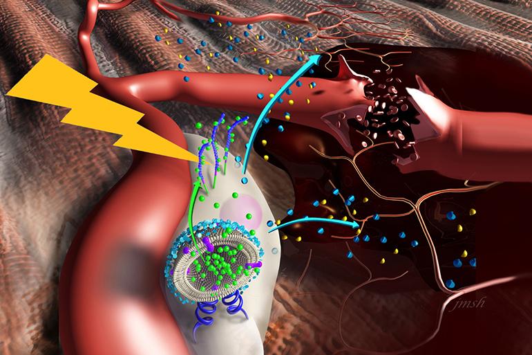 Наностимулаторите активират увредената тъкан, за да се излекуват сами   ✅ Д-р Стоян Арнаудов - Ортопед   Травматолог ⭐️