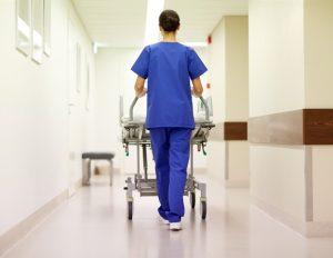 Отчитането на социалните рискови фактори може да окаже значително въздействие върху мерките за качество на здравеопазването | ✅ Д-р Стоян Арнаудов - Ортопед | Травматолог ⭐️