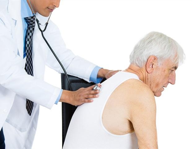 Устойчива имунна дисрегулация причинена от Коронавирус се наблюдава при нехоспитализираните пациенти | ✅ Д-р Стоян Арнаудов - Ортопед | Травматолог ⭐️