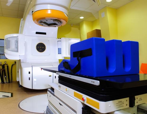 Хирургичните интервенции имат по-добри резултати за оздравяване при пациенти с метастатичен рак на гърдата | ✅ Д-р Стоян Арнаудов - Ортопед | Травматолог ⭐️