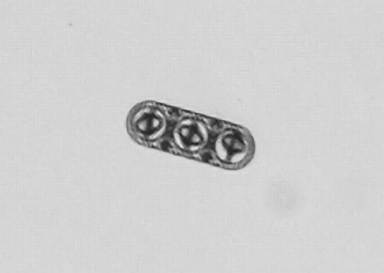 Блокиращи се метали и полимери за магнитно управляеми терапевтични микророботи | ✅ Д-р Стоян Арнаудов - Ортопед | Травматолог ⭐️