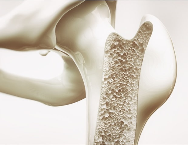 FDA дава разрешение за пускане на пазара за нов имплант ACL | ✅ Д-р Стоян Арнаудов - Ортопед | Травматолог ⭐️