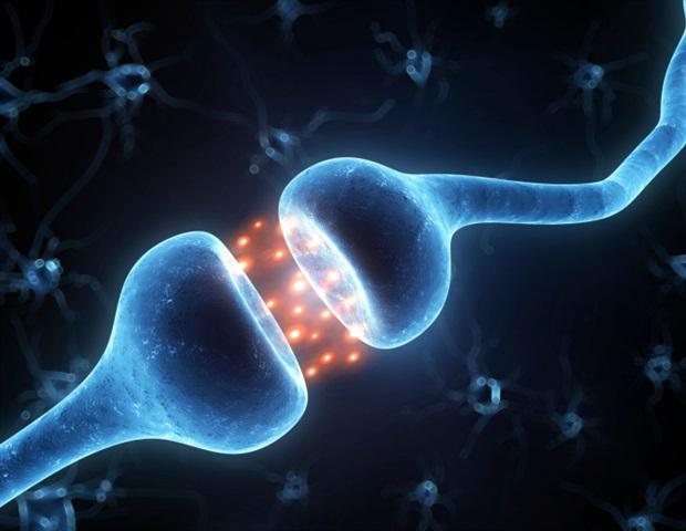 FDA одобрява първото перорално лекарство за лечение на възрастни пациенти с напреднал рак на простатата | ✅ Д-р Стоян Арнаудов - Ортопед | Травматолог ⭐️