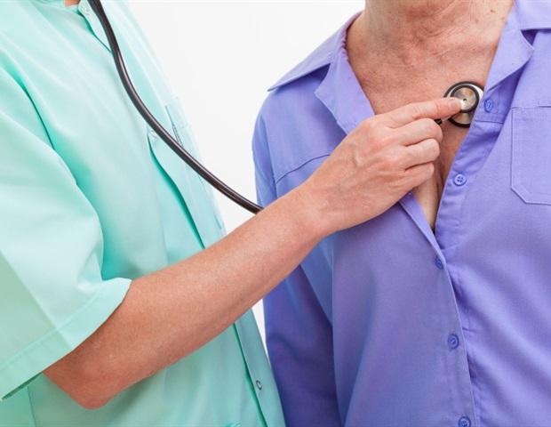 Приобщаваща и културно компетентна грижа от решаващо значение за справяне с неравенствата в здравеопазването по време на криза | ✅ Д-р Стоян Арнаудов - Ортопед | Травматолог ⭐️