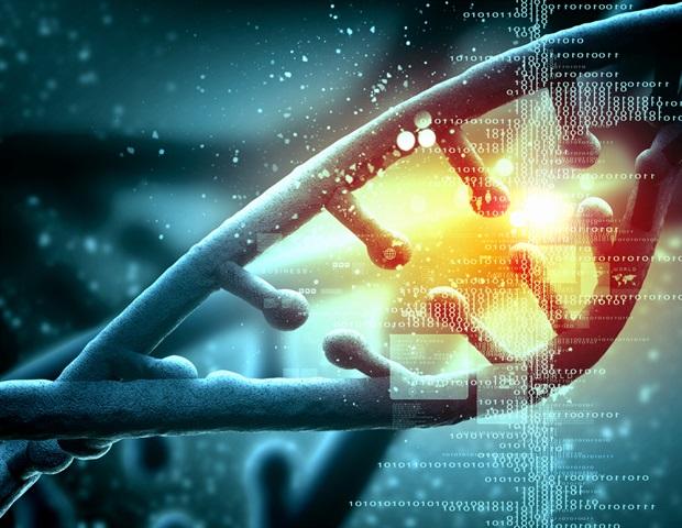 Нов национален консорциум за изследване на ефектите от възникващи мутации от Коронавирус | ✅ Д-р Стоян Арнаудов - Ортопед | Травматолог ⭐️