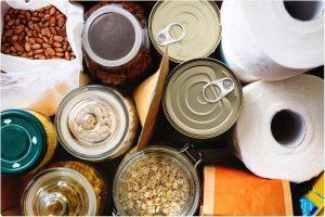 Пандемията от Коронавирус влияе негативно на хранителното поведение | ✅ Д-р Стоян Арнаудов - Ортопед | Травматолог ⭐️