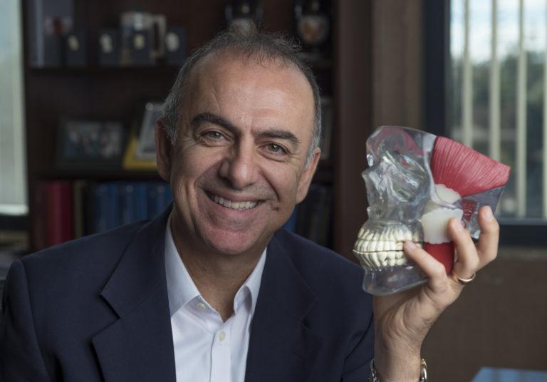 Хрущял, използван за отстраняване на болни стави е отговорен за дисфункция на ТМС | ✅ Д-р Стоян Арнаудов - Ортопед | Травматолог ⭐️