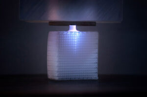 Прилагане на повърхностна обработка с 3D отпечатани импланти на всички повърхности, независимо дали са вътре или извън импланта. | ✅ Д-р Стоян Арнаудов - Ортопед | Травматолог ⭐️