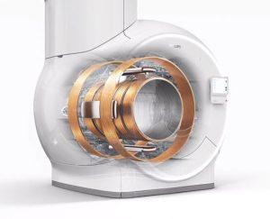 Philips представи Ядрено-магнитен скенер без хелий съчетащ производителност с висококачествени изображения | ✅ Д-р Стоян Арнаудов - Ортопед | Травматолог ⭐️