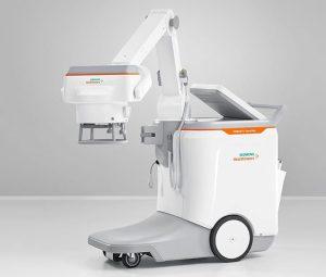 Siemens Healthineers пусна Mobilett Elara Max X-Ray | ✅ Д-р Стоян Арнаудов - Ортопед | Травматолог ⭐️