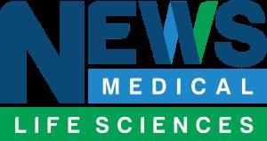 Симвастатин е обещаващ кандидат за лекарство за лечение на яйчникови ясни клетъчни карциноми   ✅ Д-р Стоян Арнаудов - Ортопед   Травматолог ⭐️