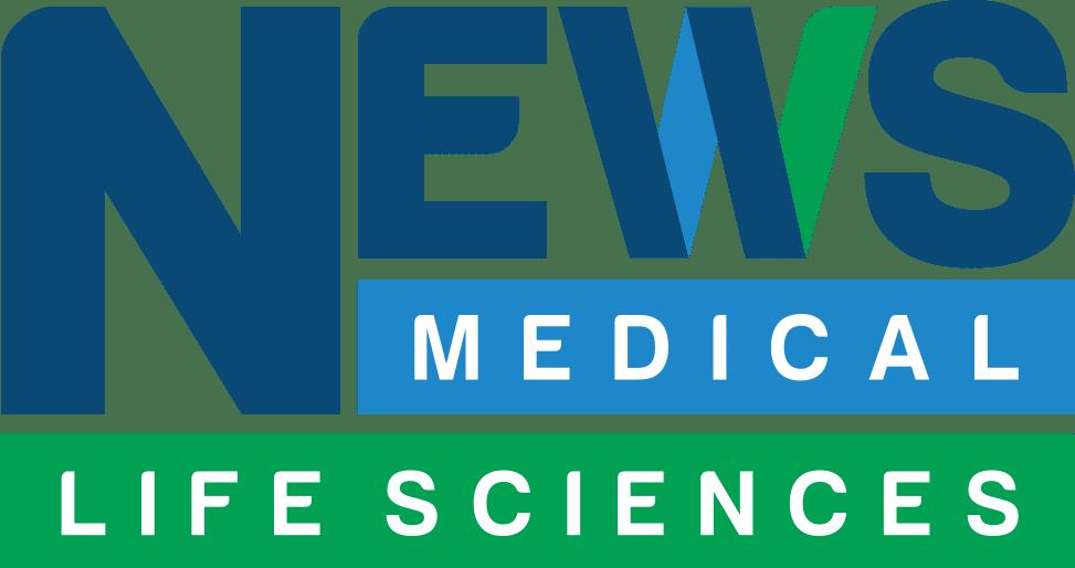 Симвастатин е обещаващ кандидат за лекарство за лечение на яйчникови ясни клетъчни карциноми | ✅ Д-р Стоян Арнаудов - Ортопед | Травматолог ⭐️