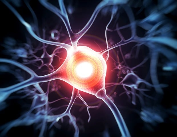 Приложения за смартфони помагат при синдром на карпалния тунел | ✅ Д-р Стоян Арнаудов - Ортопед | Травматолог ⭐️