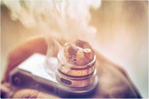 Проучване на пушачи и вейпъри в САЩ по време на COVID   ✅ Д-р Стоян Арнаудов - Ортопед   Травматолог ⭐️