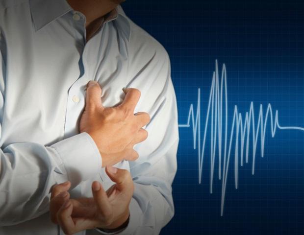 Голямо проучване на инфаркта показва повишен процент на преживяемост при пациенти с кардиогенен шок | ✅ Д-р Стоян Арнаудов - Ортопед | Травматолог ⭐️