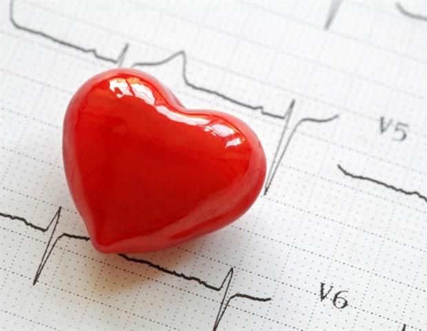 С натоварването на работното място и социално напрежение се увеличава риска от коронарна болест на сърцето при жените | ✅ Д-р Стоян Арнаудов - Ортопед | Травматолог ⭐️