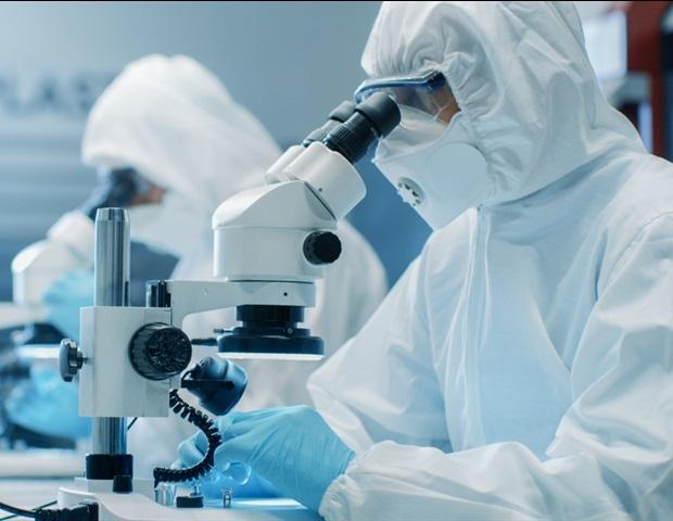 Работниците в производството са по-податливи на развитие на синдром на карпалния тунел | ✅ Д-р Стоян Арнаудов - Ортопед | Травматолог ⭐️