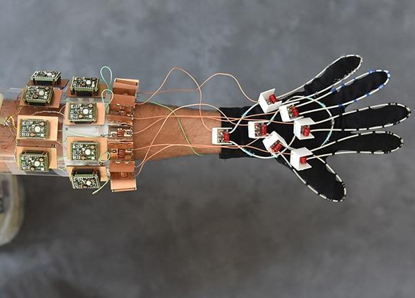 Носимият ЯМР детектор позволява изображения на движещи се стави   ✅ Д-р Стоян Арнаудов - Ортопед   Травматолог ⭐️