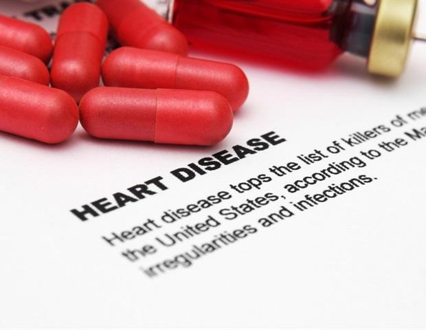 Момичетата са по-склонни да развият метаболитни промени, свързани със затлъстяването, отколкото момчетата | ✅ Д-р Стоян Арнаудов - Ортопед | Травматолог ⭐️