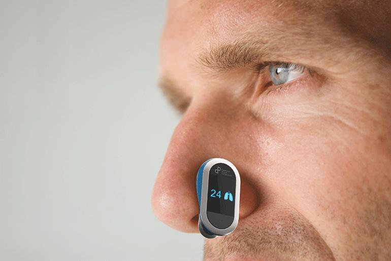 Устройство за първи път проследява сърдечните и дихателните честоти при хора с травми | ✅ Д-р Стоян Арнаудов - Ортопед | Травматолог ⭐️