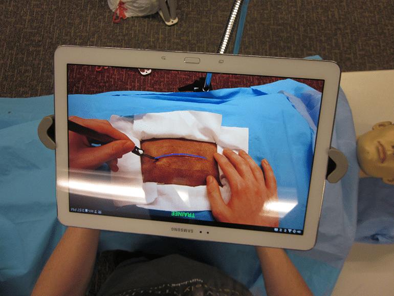 Система за виртуална реалност помага на военните хирурзи да лекуват ранени воиници (ВИДЕО) | ✅ Д-р Стоян Арнаудов - Ортопед | Травматолог ⭐️