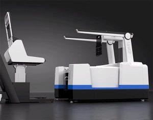 КТ скенери на CurveBeam са вече одобрени в Европа | ✅ Д-р Стоян Арнаудов - Ортопед | Травматолог ⭐️