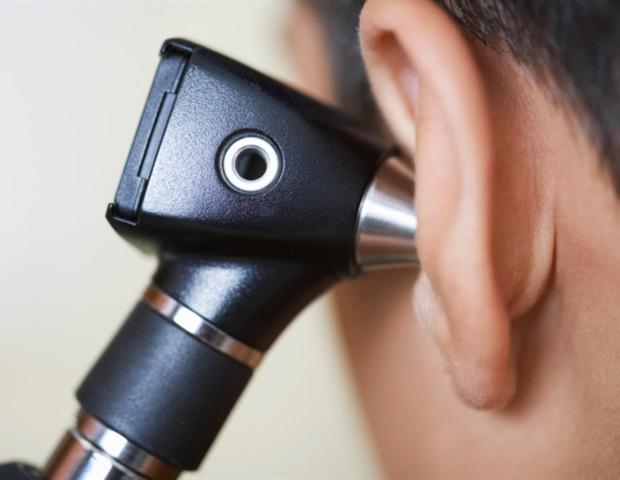 Карайте електрическите скутери безопасно, за да предотвратите наранявания на главата и шията | ✅ Д-р Стоян Арнаудов - Ортопед | Травматолог ⭐️
