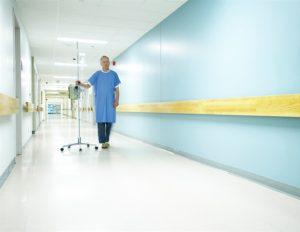 Стартира нова програма за подобряване на безопасността на пациентите и намаляване на нараняванията на работното място | ✅ Д-р Стоян Арнаудов - Ортопед | Травматолог ⭐️