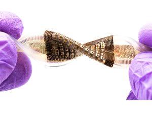Разтегливи лепкави ултразвукови пластири успяват да заснемат дори извити повърхности | ✅ Д-р Стоян Арнаудов - Ортопед | Травматолог ⭐️
