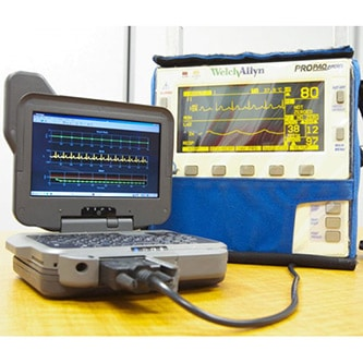 Автоматично откриване на вътрешен кръвоизлив при транспортиране с хеликоптер | ✅ Д-р Стоян Арнаудов - Ортопед | Травматолог ⭐️