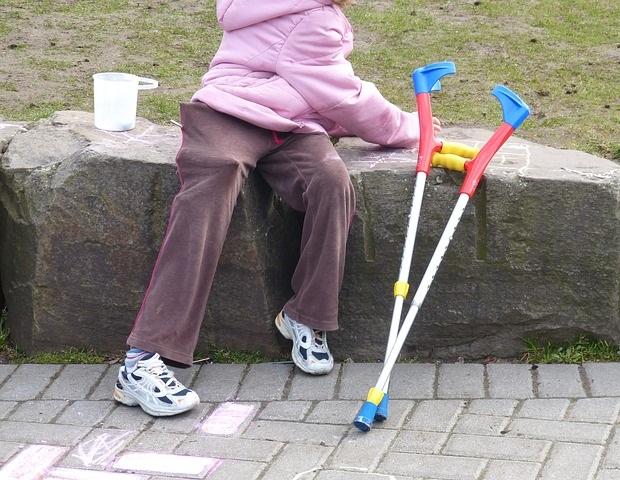 Мъжете имат по -добри ресурси от жените, за да се справят с предизвикателствата на застаряването | ✅ Д-р Стоян Арнаудов - Ортопед | Травматолог ⭐️
