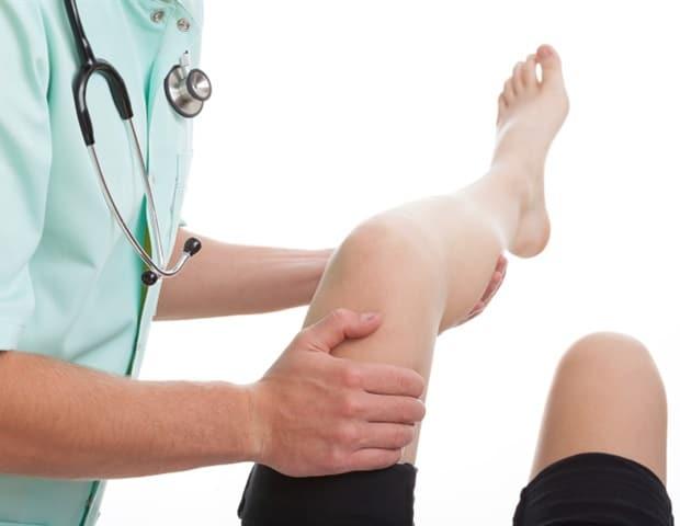 Някой ортопедични процедури нямат висококачествени доказателства, разкрива анализ | ✅ Д-р Стоян Арнаудов - Ортопед | Травматолог ⭐️