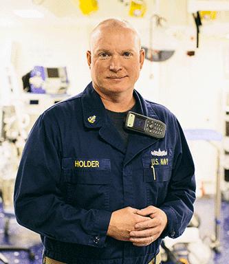 Обиколка на болницата на борда на USS America - най-новият военен кораб на ВМС на САЩ | ✅ Д-р Стоян Арнаудов - Ортопед | Травматолог ⭐️