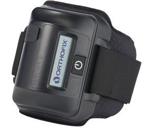 Orthofix Physio-Stim с приложение за смартфон е одобрено в САЩ, Европа | ✅ Д-р Стоян Арнаудов - Ортопед | Травматолог ⭐️