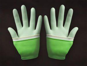 Ефективно решение замества нахлузването на две ръкавици за кратко време | ✅ Д-р Стоян Арнаудов - Ортопед | Травматолог ⭐️